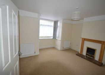 Thumbnail 3 bed detached house to rent in The Beeches, Weyhill Road, Andover
