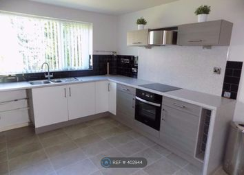 2 bed flat to rent in Eastmoor Close, Streetly, Sutton Coldfield B74