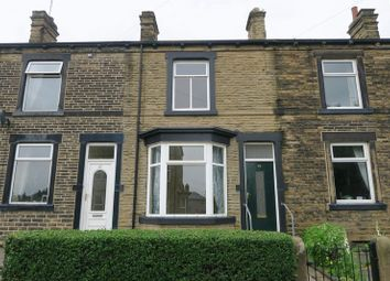 Thumbnail 3 bed terraced house for sale in King Street, Morley, Leeds