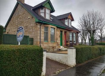3 bed semi-detached house for sale in Addie Street, Motherwell ML1