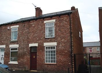 Thumbnail 2 bed semi-detached house to rent in William Street, Hindley