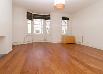 Thumbnail 1 bedroom flat for sale in Estelle Road, London