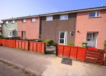 Thumbnail 2 bed terraced house for sale in Longcroft Drive, Waltham Cross