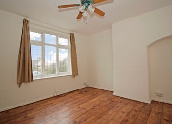 Thumbnail 2 bed terraced house to rent in Downham Way, London