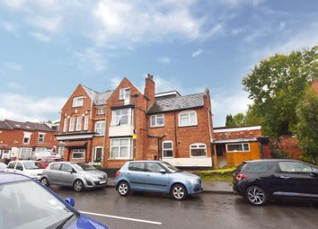 6 bed end terrace house for sale in Croydon Road, Bournbrook, Birmingham B29