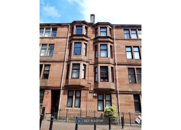 2 bed flat to rent in Amisfield Street, Glasgow G20