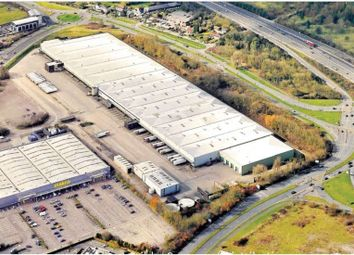 Thumbnail Industrial to let in Cribbs Causeway, Bristol