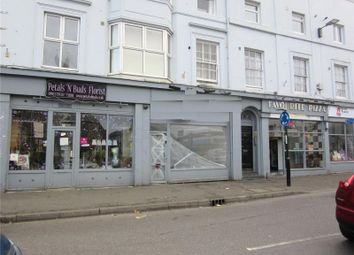 Thumbnail Office to let in High Street, Littlehampton, West Sussex
