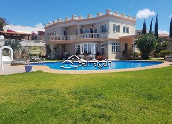 Thumbnail 5 bed villa for sale in Costa Calma, Fuerteventura, Canary Islands, Spain