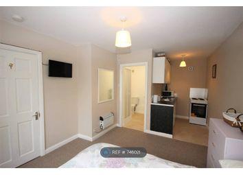 Room to rent in Barnacres Road, Hemel Hempstead HP3