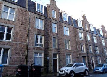 Thumbnail 1 bedroom flat to rent in Raeburn Place, Rosemount, Aberdeen