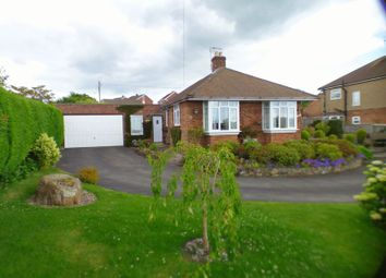 Thumbnail Property for sale in Woodside Avenue, Cinderford