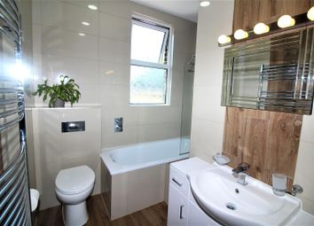 Thumbnail 1 bed flat for sale in Tower Mews, London