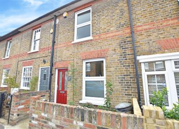 2 bed cottage for sale in Algar Road, Isleworth TW7