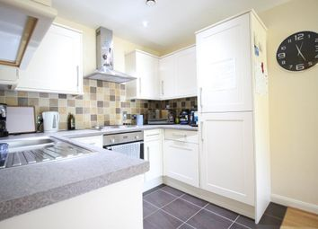 Thumbnail 2 bed flat to rent in Radbrook Hall Court, Shrewsbury, Shropshire