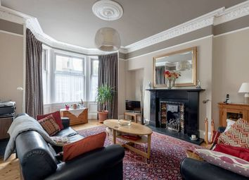 Thumbnail 3 bed flat for sale in 6 Craiglea Drive, Morningside