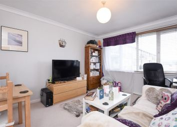 Thumbnail 1 bed flat for sale in Silkdale Close, Cowley, Oxford