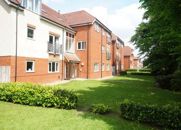 Thumbnail 2 bed flat to rent in Springbridge Road, Manchester