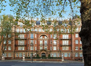 Thumbnail 2 bed property for sale in Clarendon Court, Maida Vale