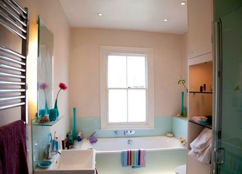 Thumbnail 2 bedroom semi-detached house to rent in Grove Lane, Kingston Upon Thames