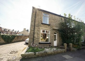 Thumbnail 1 bed end terrace house to rent in Crown Lane, Horwich, Bolton