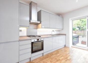 Thumbnail 1 bed flat for sale in Alston Road, High Barnet