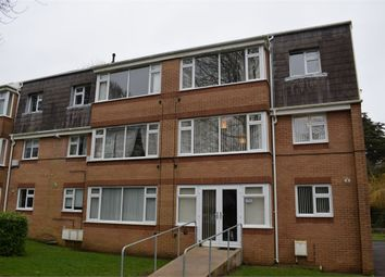 Thumbnail 2 bed flat to rent in Llwyn Y Mor, Caswell, Swansea
