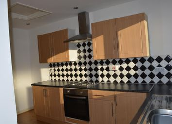Thumbnail 3 bed terraced house to rent in Ynyswen Road, Treorci