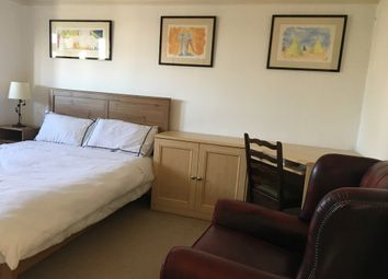 Thumbnail 4 bed terraced house to rent in The Limes, London Road, Chadwell St Mary