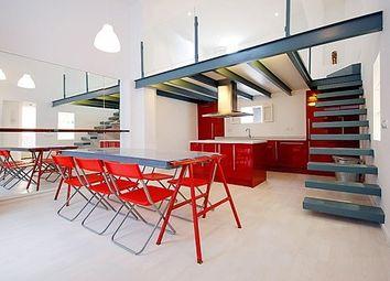 Thumbnail 2 bed apartment for sale in 07012, Palma De Mallorca, Spain