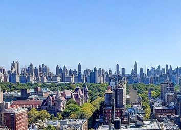 Thumbnail 1 bed apartment for sale in 2166 Broadway 22C, New York, New York, United States Of America