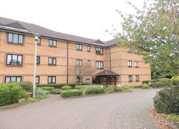 Thumbnail 1 bed flat for sale in Avonlea Court, Cloverdale Road, Bristol