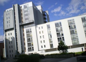 Thumbnail 2 bed flat to rent in Vie Building, Castlefield, Manchester City Centre, Manchester