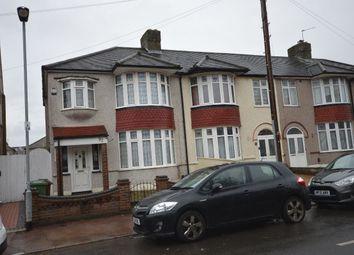 Thumbnail 3 bed semi-detached house for sale in Sandringham Road, Barking