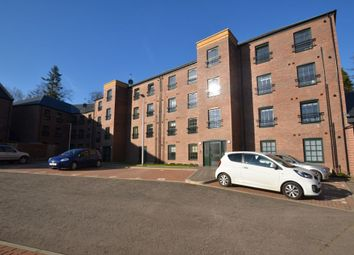 Thumbnail Flat for sale in 38 Old Dalmore Drive, Auchendinny