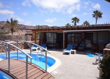 Thumbnail 3 bed villa for sale in Tauro, Tauro, Gran Canaria, Spain