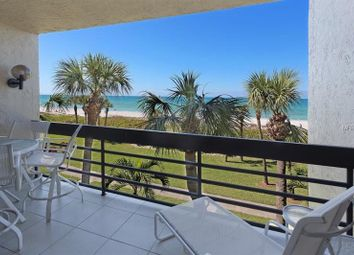 Thumbnail 2 bed town house for sale in 1145 Gulf Of Mexico Dr #202, Longboat Key, Florida, 34228, United States Of America
