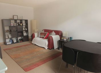 Thumbnail 1 bed flat to rent in Paxton Road, London
