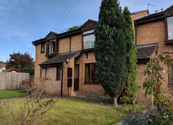 1 bed flat for sale in Lakeside Walk, Rawdon, Leeds LS19