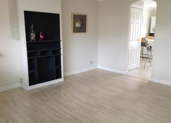 Thumbnail 1 bed flat to rent in Hyvot Park, Edinburgh