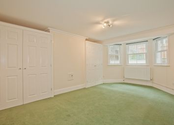 Thumbnail 3 bed detached house to rent in Peckham Road, London