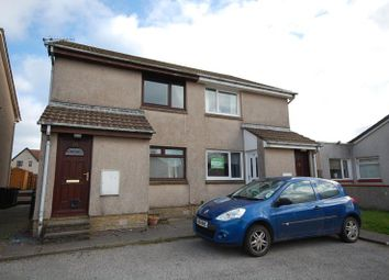 Thumbnail 1 bed flat to rent in Earns Heugh Circle, Cove, Aberdeen