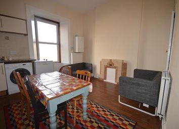 Thumbnail 4 bedroom flat to rent in West Preston Street, Edinburgh