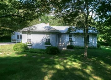 Thumbnail 3 bed property for sale in Westerly, Rhode Island, United States Of America