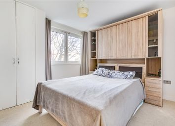 Thumbnail 1 bed flat for sale in Fulham Road, Chelsea, London