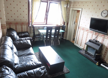 Thumbnail 2 bed flat to rent in North Anderson Drive, Aberdeen, 7Ga