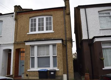1 bed flat to rent in Ladysmith Road, Enfield EN1