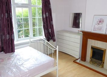 Thumbnail 3 bed terraced house to rent in Orange Hill Road, Burnt Oak, Edgware