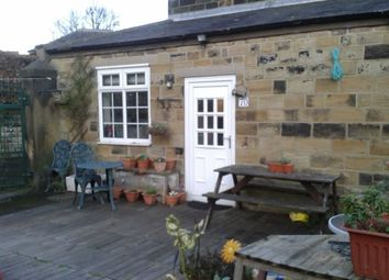 Thumbnail 2 bed semi-detached house to rent in Carlinghow Hill, Birstall, Batley