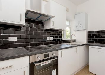 Thumbnail Studio to rent in Gloucester Drive, London